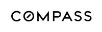 Compass - Patti Robison & Ursula Cremona
