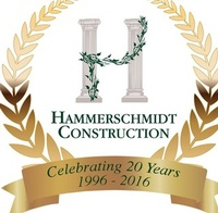 Hammerschmidt Construction, Inc.