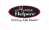 Home Helpers of Santa Clara Valley