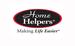 Home Helpers of Santa Clara Valley