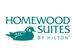 Homewood Suites Palo Alto
