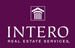 Intero Real Estate Services - Angelique Elmengard