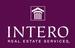 Intero Real Estate Services - David Casas & Carol Casas