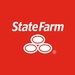 Jim Flynn & Al Ward State Farm Insurance
