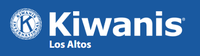 Kiwanis Club of Los Altos