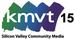 KMVT15 Silicon Valley Media & Television