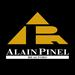 Alain Pinel Realtors - Erika Ameri