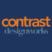 Contrast DesignWorks