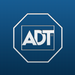 ADT Home + Business Security Services