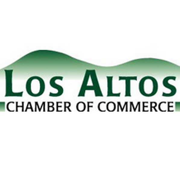Los Altos Chamber of Commerce