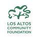 Los Altos Mountain View Community Foundation