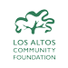 Los Altos Community Pool Foundation