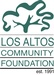 Los Altos Community Pool Foundation
