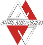 Allied Auto Works, Inc.