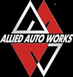 Allied Auto Works, Inc.