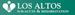 Los Altos Sub-Acute & Rehabilitation Ctr.
