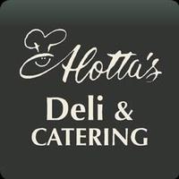 Alotta's Deli