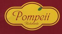 Pompeii Ristorante
