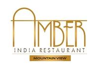 Amber India Restaurant