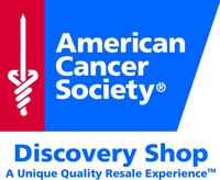 American Cancer Society Discovery Shop