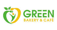 Green Bakery & Cafe