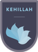 Kehillah Jewish High School
