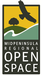 Midpeninsula Reg. Open Space Dist.