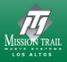 Mission Trail Waste Systems, Inc.