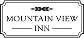 Mountain View Inn