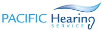 Pacific Hearing Service