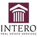 Intero Real Estate - Mika Ratnam Glass