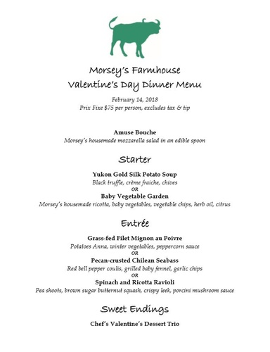 Gallery Image Morsey's%20Farmhouse%20Valentine's%20Day%20Dinner%20Menu.JPG