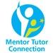 Mentor Tutor Connection