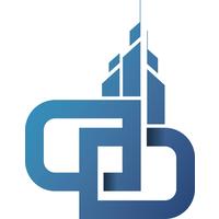 Dutchints Development LLC