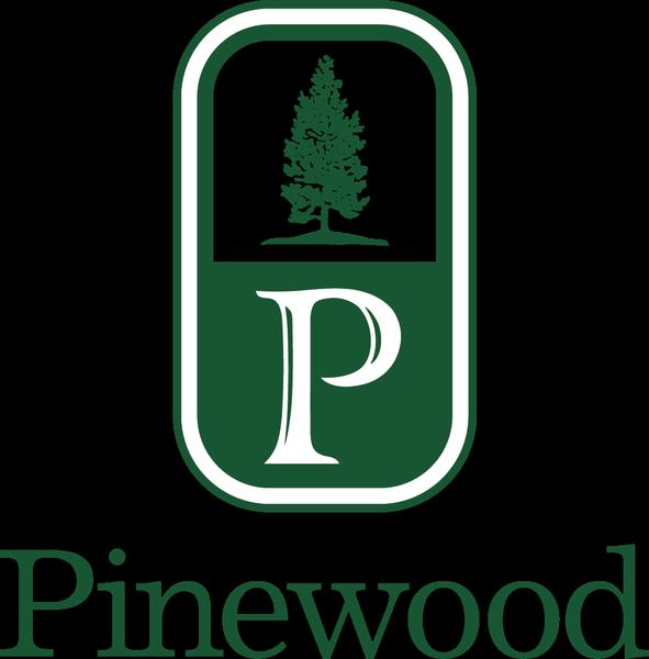 Pinewood School