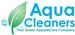 Aqua Cleaners