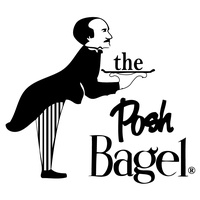 Posh Bagel, The