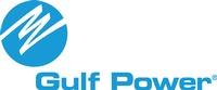 Gulf Power Company.