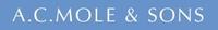 AC Mole & Sons Chartered Accountants