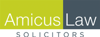 Amicus Law Solicitors
