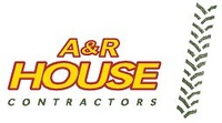 A&R Contracting Limited