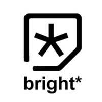 bright* Productions Services Ltd