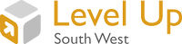 Level Up (South West) Ltd
