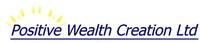 Positive Wealth Creation Ltd