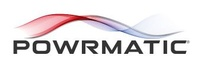 Powrmatic Ltd