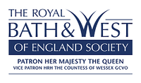 Royal Bath & West of England Society