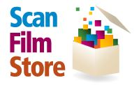 Scan Film or Store Limited