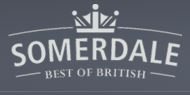 Somerdale International Ltd