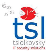 Tsiolkovsky Solutions Ltd