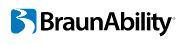 Unwin Safety Systems T/A Braunability UK Ltd